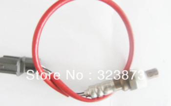 Oxygen (O2) Sensor / Lambda sensor  for  MITSUBISHI   36532-RJA-004/36532RJA004