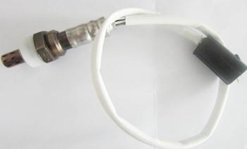Oxygen (O2) Sensor / Lambda sensor  for  MITSUBISHI   Lambda Sensor 226A0-ET000/226A0ET000