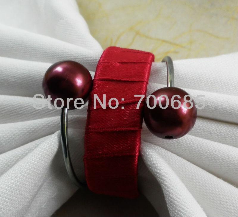 Кольцо для салфеток Quaeas aliexpress qn13030707 кольцо для салфеток quaeas aliexpress qn13030707