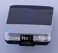 EVDO+WCDMA MIFI 4g portable router with sim card slot Operation system:Windows / Mac OS /ISO /Android(China (Mainland))
