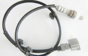 Oxygen (O2) Sensor / Lambda sensor  for  toyota   89465-48190/8946548190