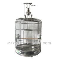 Unique Fashion Bird Cage for Small Birds