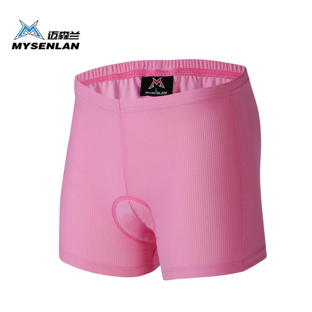 Rusuoo - calcinhas passeio de bicicleta calças femininas calças andar de bicicleta feminina femininas serviço passeio(China (Mainland))