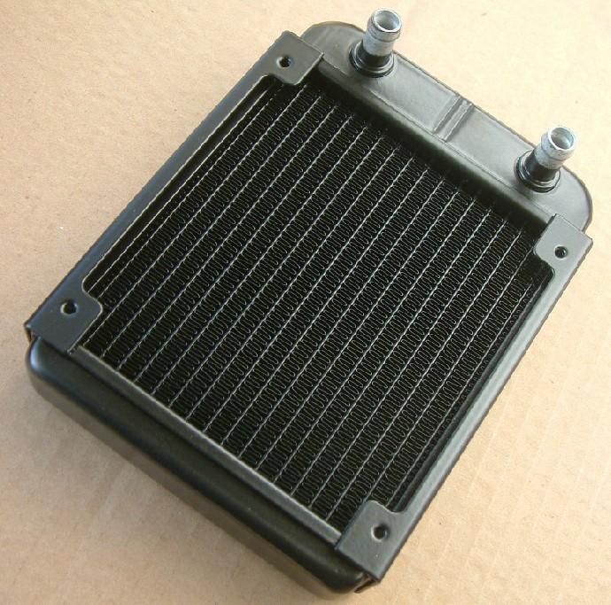Теплообменник для процессоров теплообменник лада 110