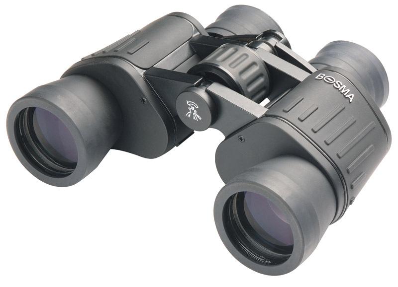 Free shipping+ Wholesale BOSMA 8x40 bosma binoculars telescope(China (Mainland))