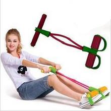 popular sports equipment