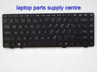 6360B keyboard 639477-b31 637045-b31 90.4kt07.i1d SG-45001-XUA SN8102