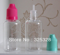 30ml PET plastic dropper bottle, 100pcs/lot, eye drops, oils wholesale free shipping BY-006