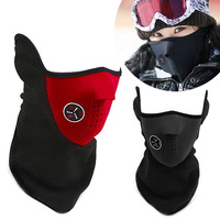 free shipping Windproof winter cold-proof skiing masks outdoor ride masks care face mask k0690