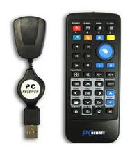 wireless remote laptop price