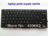 VPC-SA keyboard 9Z.N6BBF.002 148949671