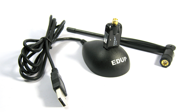 Edup network card ep-ms150nz wifi usb wireless network card edup base combination(China (Mainland))
