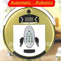 FA-760K - intelligent cleaning robot intelligent vacuum cleaner mini slim Sweeper