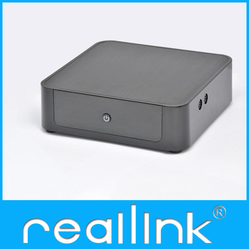 Freeshipping Best discount, Hot 2013 New style, Syncbox=Private cloud, NAS 1Bay File Server, Network Attached Storage(China (Mainland))