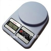 Durable SF - 400 type electronic balanc