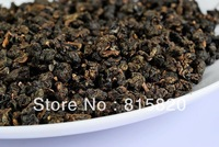 250G Roasted oolong ,Heavy flavor tea,TieGuanYin tea,Chinese famous oolong teaFree Shipping