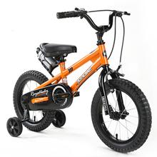 12 inch bike promotion