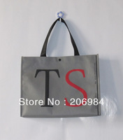 2013 new style logo printing bag , for your brand promotion