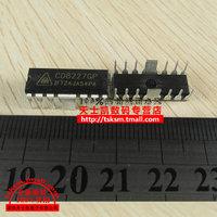 Chip cd8227gp ic