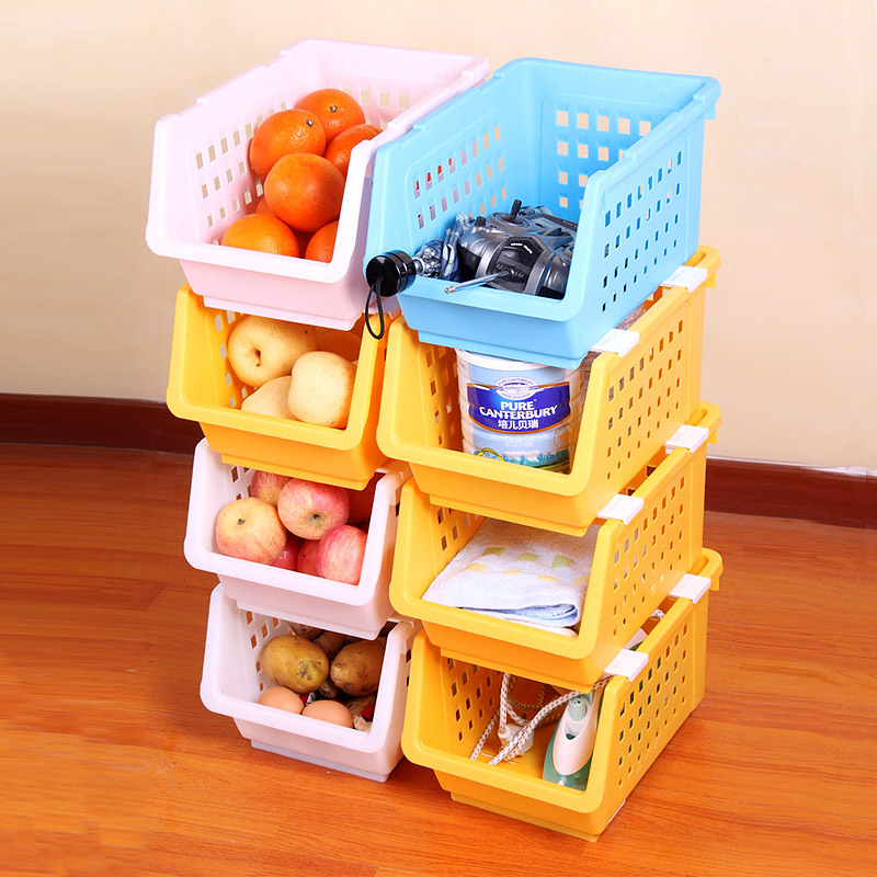 Shop Popular Vegetable Storage Racks from China | Aliexpress