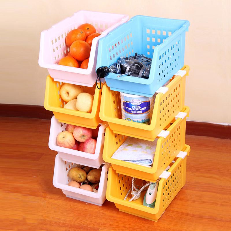 Shop Popular Vegetable Storage Racks from China | Aliexpress