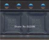 10PCS  CP2102 CP2102-GM CP2102-GMR QFN28