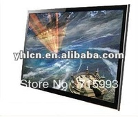 HSD100IFW1-A05, 10.1 inch laptop lcd screen,1024*600