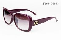 2013 new urban girl stylish goggles fashion  Eyewear popular designer women  glasses ladies eyeglasses sunglasses  F169
