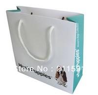 Animal Pets Gift Bags