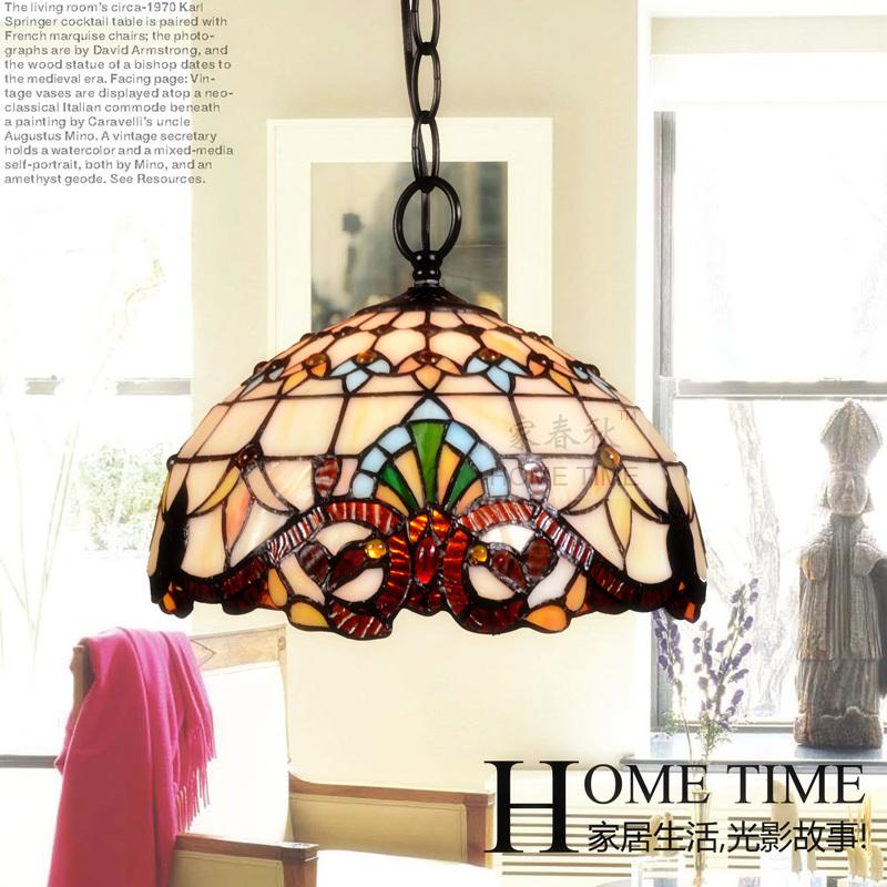 Tiffany hanger promotie winkel voor promoties tiffany hanger op - Eigentijdse hangerlamp ...