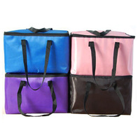 Man bag women's handbag lunch bag lunch bags lunch box bag insulation bag ice pack cold storage bag take-away bag