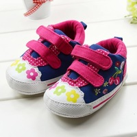 wholesale  toddler baby sports shoes home,children shoes girl,Infant shoes girl,First prewalk shoes,,6pairs/lot