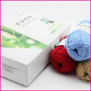 Needlemaster 200 Zippered Knitting Needle Kit - Overstock