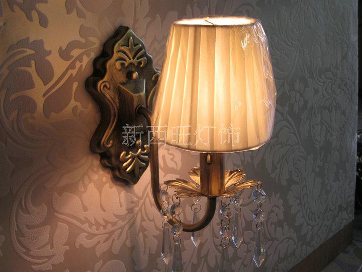 Koperen wand decoratie promotie winkel voor promoties koperen wand decoratie op - Buiten muur kraan decoratieve ...