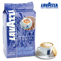 Free shipping, large range of espresso roasted coffee beans coffee wasa top 1 kg of coffee beans(China (Mainland))
