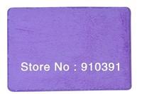 Free shipping microfiber plush hygroscopicity carpet non-slip mat as bedroom floor mat footcloth for living room and bedroom rug