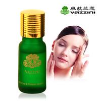 Scar Cream Helichrysum Hyssop Tansy Essential Oils  30ML F33