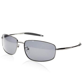 The left bank of glasses sidn Men polarized sunglasses driver mirror spring sunglasses 5525
