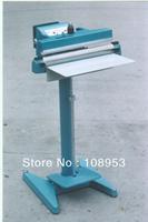 450mm sealing, Brand new step sealer,2013 New Arrival,Bag sealer,plastic bag sealer