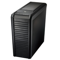 Pc-k58b-e computer case desktop computer case mainframe usb3.0 computer case