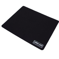 Sk-007 floorcloth hardcover large cloth mouse pad mouse pad