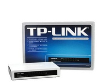 Tp-link 8 switch tl-sf1008 network switch