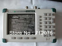 EMS/DHL free shipping Anritsu MS2711D Spectrum analyzer , network analyzer, color display