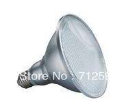 Free Shipping 12W SMD LED PAR Lamp 5050 led lamp,led lamp SMD par 38 with 85~265V