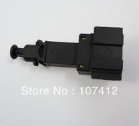 Free Shipping ,(BSVW005) Auto NEW Brake Braking Light Stop Switch Fit For VW Bettle Jetta Golf MK4 AUDI TT