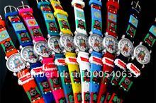 wholesale watches thomas