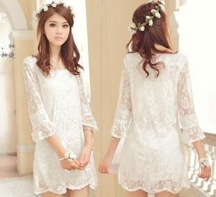 Cute Cheap Clothes Online For Juniors Sweet princess dress juniors