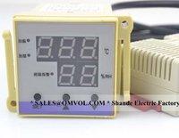 egg incubator,farming humidity & temperature controller in 1,control accuracy 0.1 deg C , display accuracy 0.1 deg C