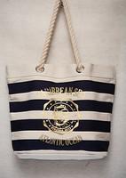 2013 women's all-match elegant shoulder bag