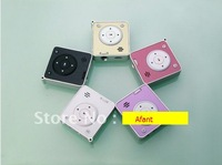 2013 New mini music projector support SD  PC, USB Device, With MP3  (light machine stop running),Built-in speakers,Free shipping